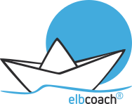elbcoach